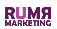 rumrmarketing.nl