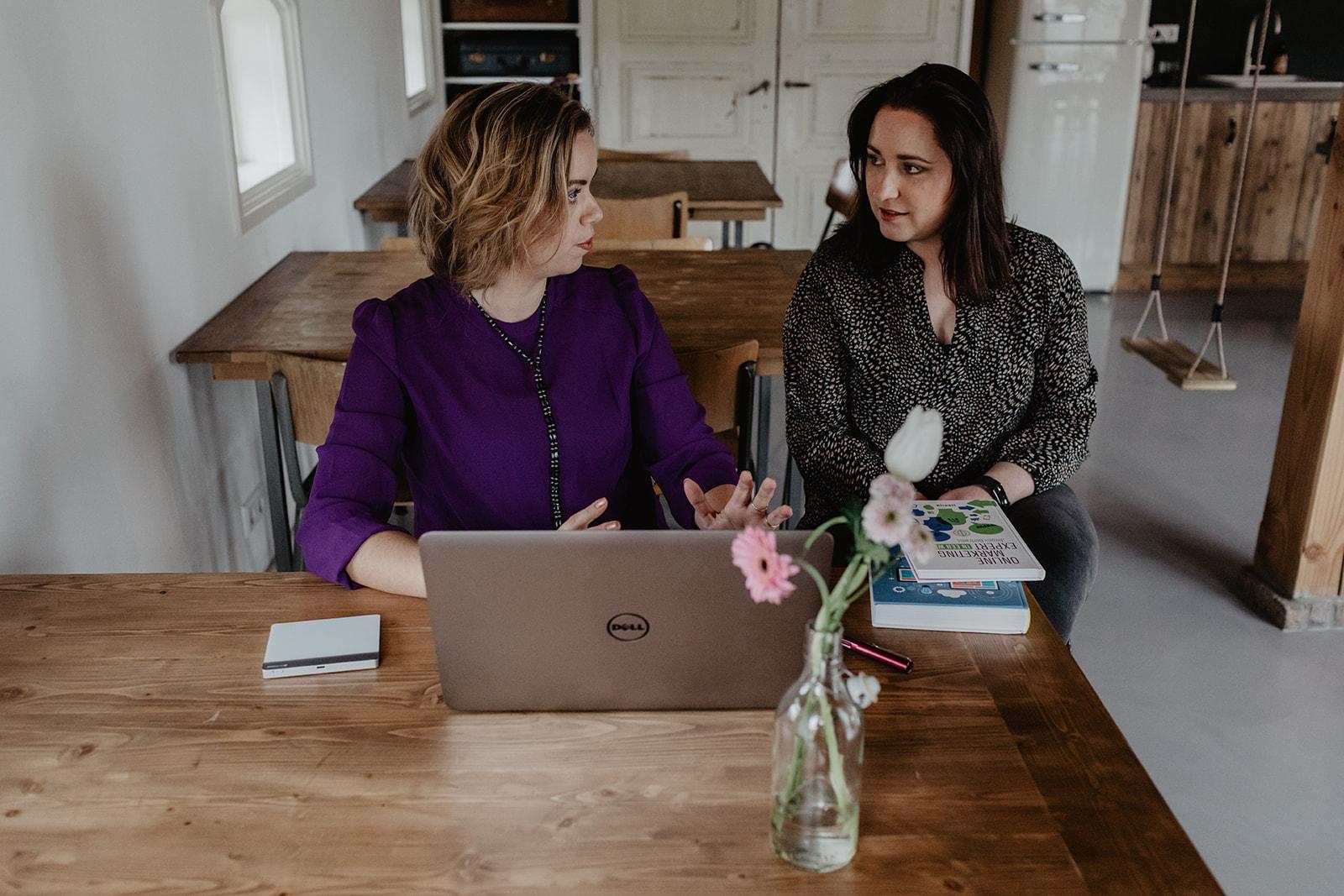 Online Marketing cursus - Zwolle - RUMR Marketing
