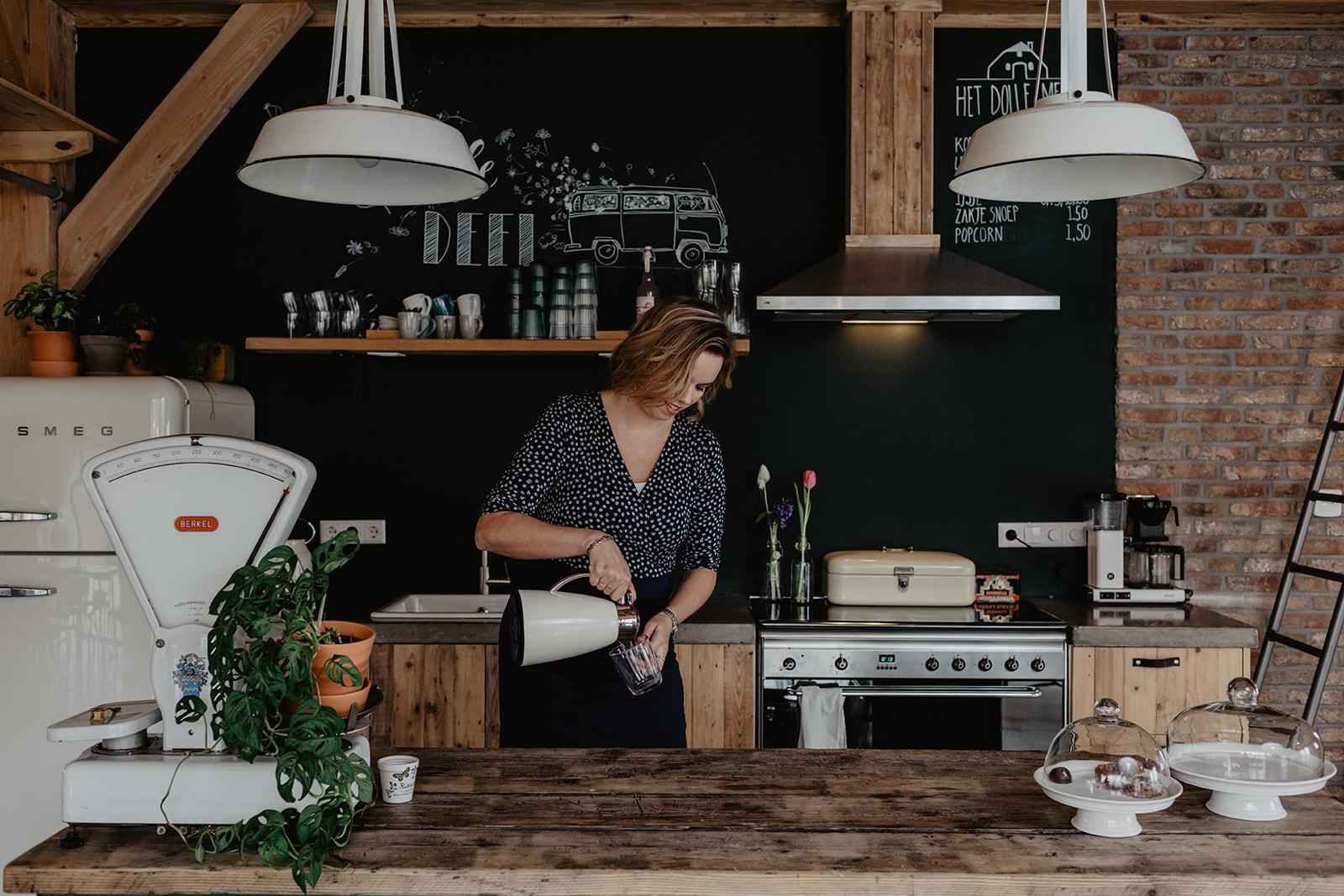 SEO Advies en ondersteuning - RUMR Marketing Zwolle
