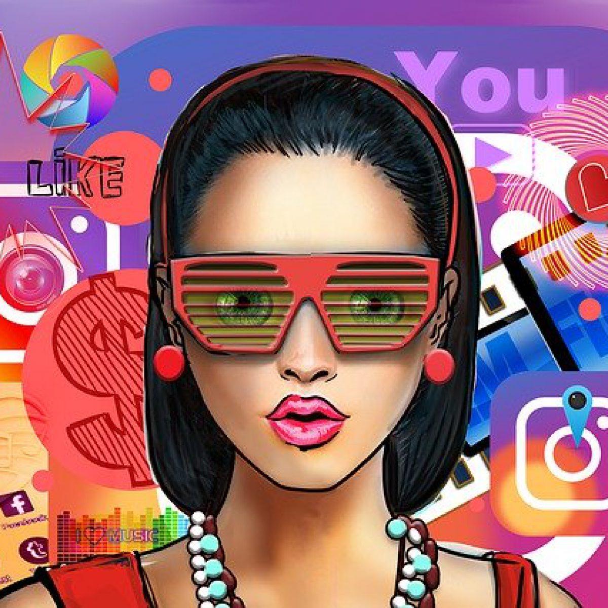 F.O.C.U.S op online marketing