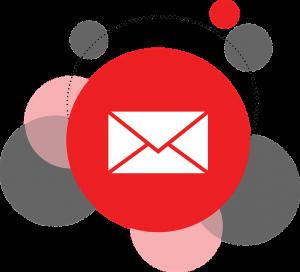 Relevante-e-mail-marketing