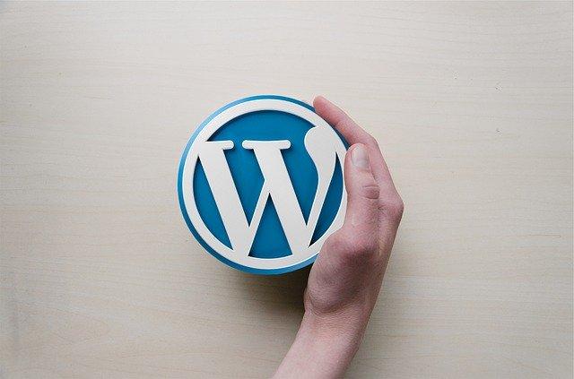 Wordpress deel 2