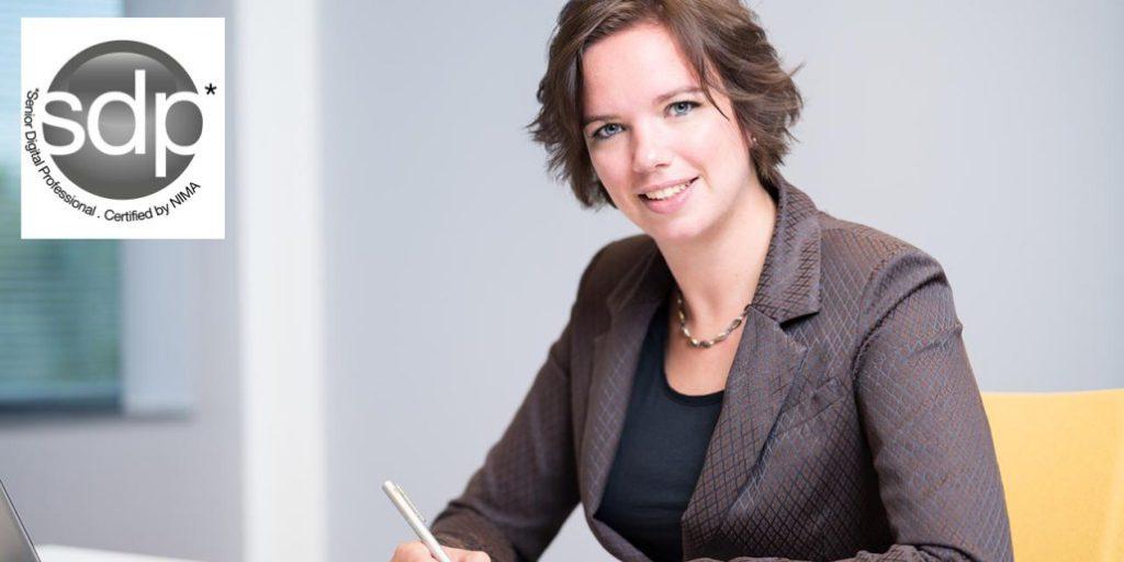 Bianca van Felius - SDP