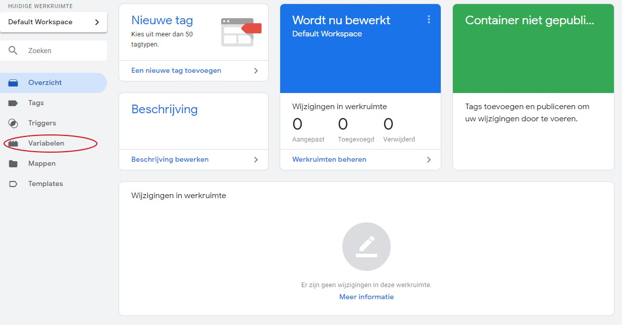 Variabelen-aanmaken-Google-Tag-Manager