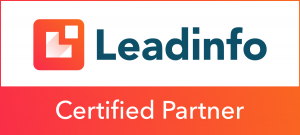 RUMR Marketing - Lead Info Partner