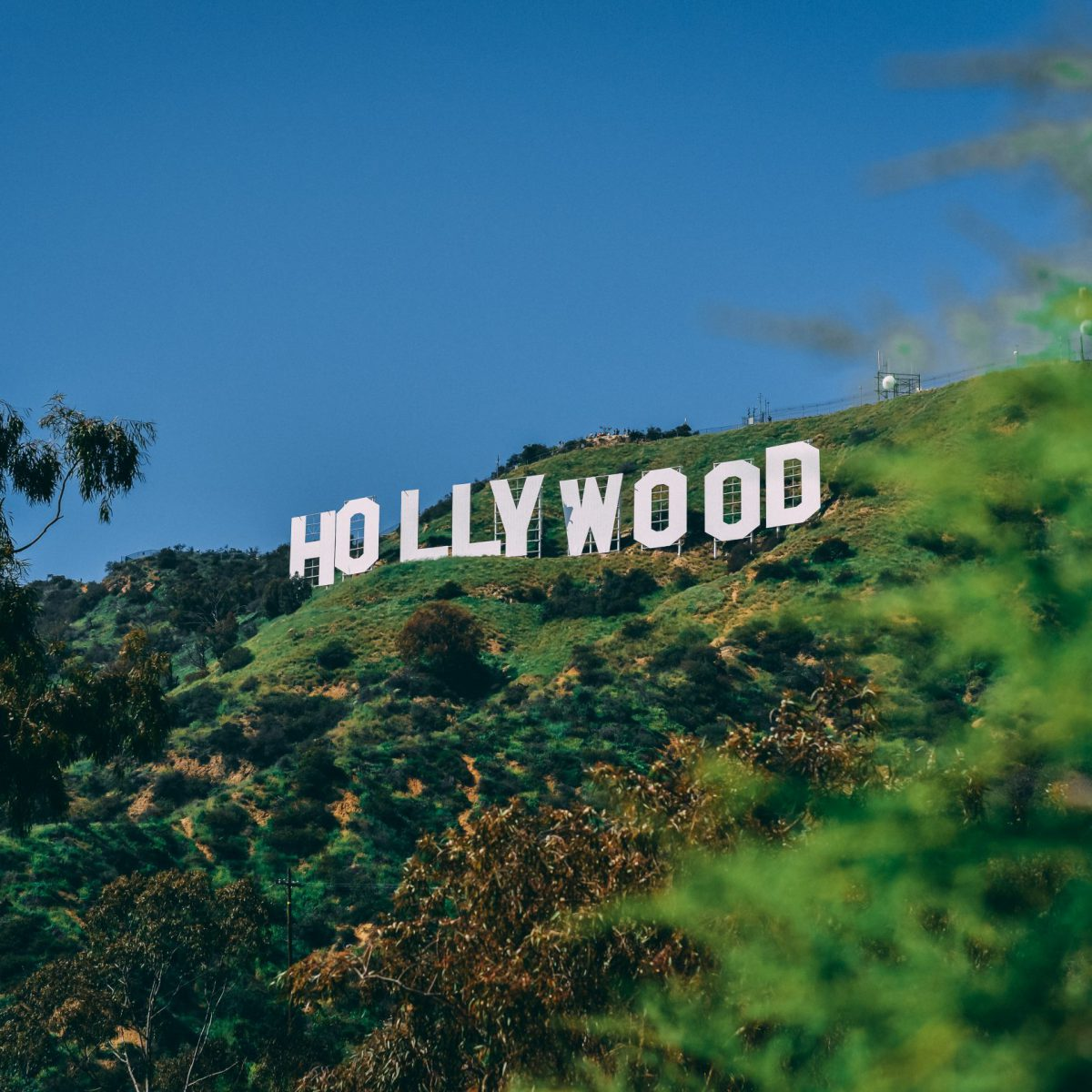 Bingemarketing en Hollywood
